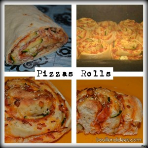 pizza roll.jpg