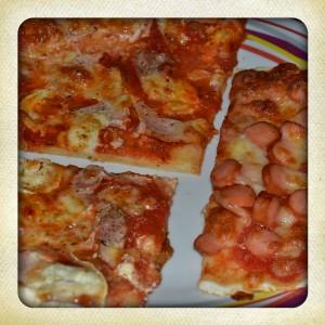 pizzaallBeFunky_DSC_0674.jpg