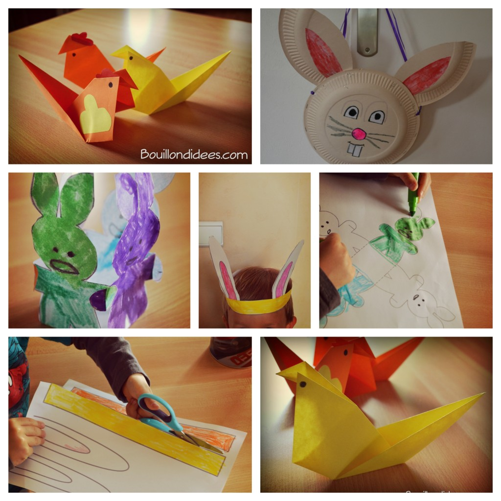 DIY-Paques2-Bouillondidees.com