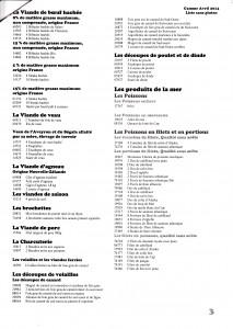 PICARD liste sans gluten (avril14)_0003