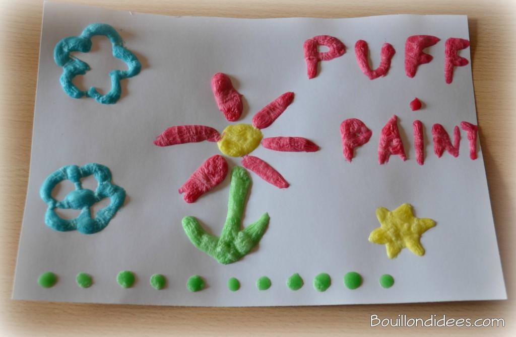 Puff-paint-peinture-gonfle-bouillondidees2