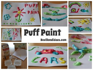 Puff-paint-peinture-gonfle-bouillondidees4