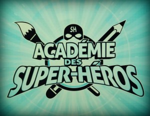 academie-Super-Heros-Creteil-Soleil-bouillondidees