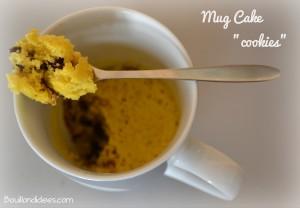 mug-cake-cookies-sansgluten-sans-gluten-bouillondidees-3