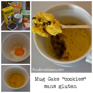 mug-cake-cookies-sansgluten-sans-gluten-bouillondidees