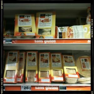 nouveaux-produit-sans-gluten-carrefour-bouillondidees