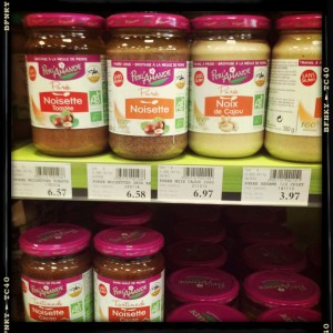nouveaux-produits-sans-gluten-Perl'amande-bouillondidees