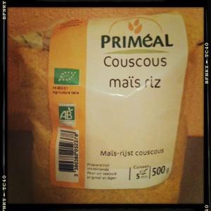 semoule-Maïs-Riz-sans-gluten-bouillondidees
