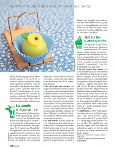 Avantages juin 2014 P3 sans gluten et cie Bouillondidees