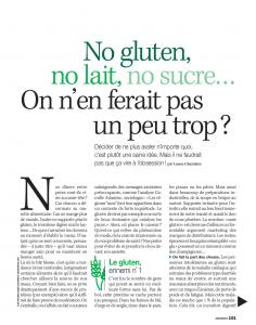 Avantages juin 2014 sans gluten et cie Bouillondidees