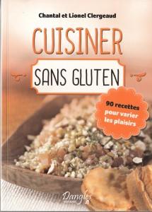 LIVRE Cuisiner sans gluten COUV Bouillondidees