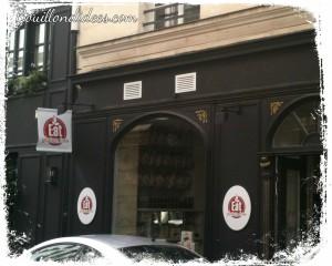 boutique Eat gluten free Paris Bouillondidees