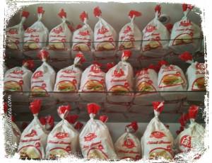 boutique Eat gluten free Paris pain sans gluten Bouillondidees