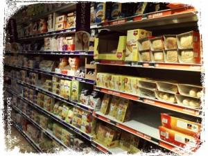 Magasin rayon et produits sans gluten carrefour Bouillondidees