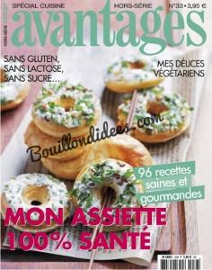 Avantages Hors Serie Sans gluten, sans Lactose & cie Bouillondidees.jpg