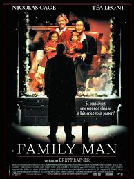Film family man
