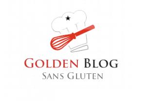 concours golden blog sans gluten Bouillon d'idées