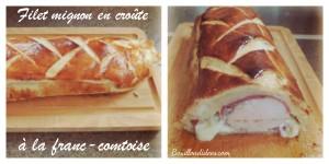 filet mignon en croûte à la franc-comtoise bouillondidees