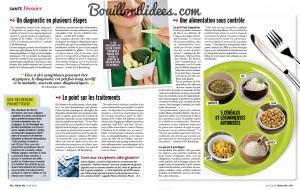 Pleine Vie avril 2015 gluten 3-4  revue de presse Bouillondidees