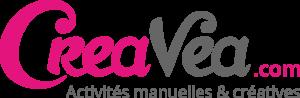 creavea-logo_vecto