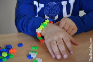 Test jeu construction Plus-Plus 4 Bouillondidees