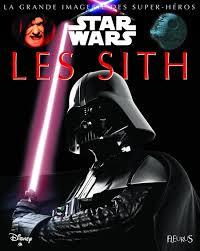 livres La grande imagerie Star Wars (Fleurus) (TOP 10 jouets Noël 2015)