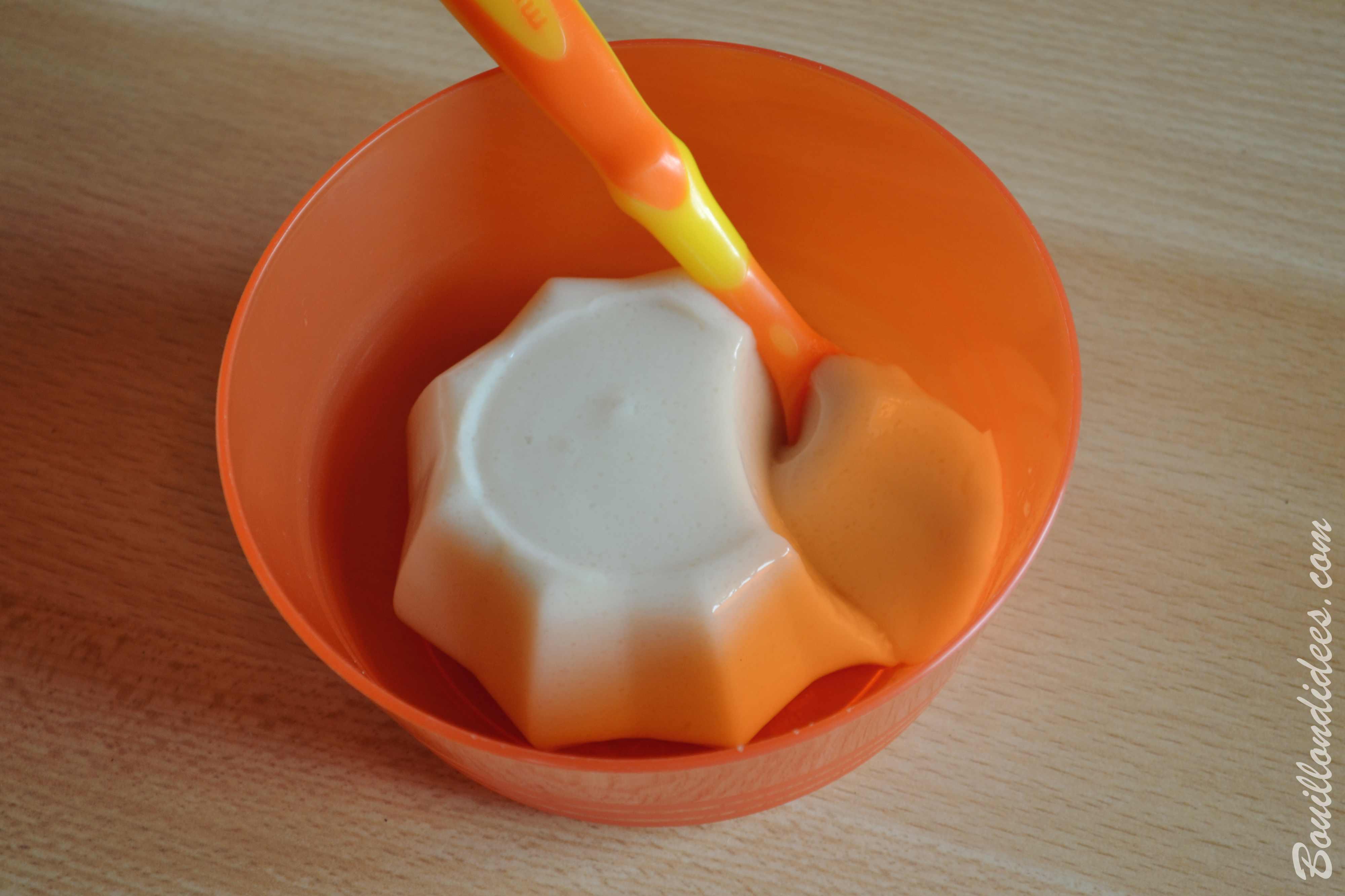 recette yaourt lait d amande free pour personnes cl de. Black Bedroom Furniture Sets. Home Design Ideas