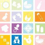 Mes 10 commandements pour vivre avec un bébé RGO