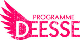 programme déesse (top body challenge et cie) #rendlesjalouses