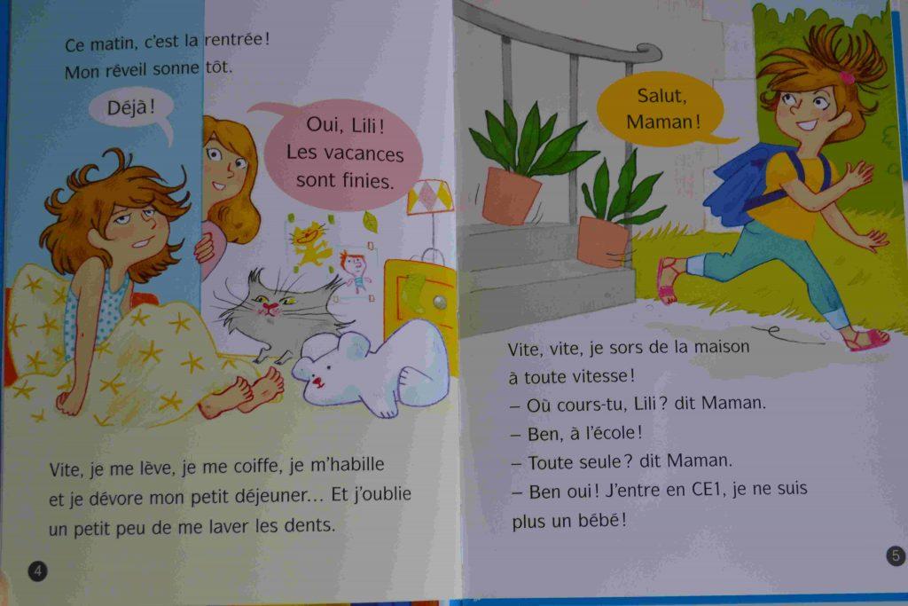idees-de-lecture-pour-la-rentree-scolaire-ecole-la-bande-du-ce1-vive-la-rentree-nathan-1-bouillondidees