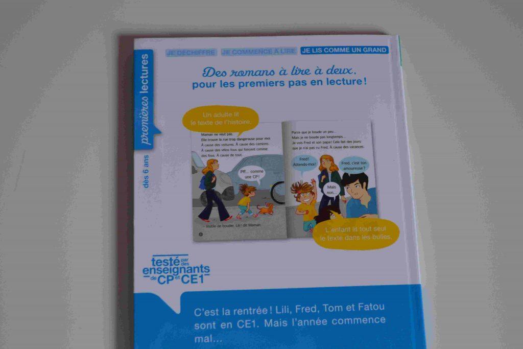 idees-de-lecture-pour-la-rentree-scolaire-ecole-la-bande-du-ce1-vive-la-rentree-nathan-couv-bouillondidees