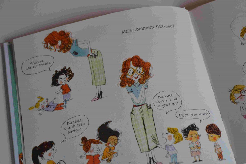 idees-de-lecture-pour-la-rentree-scolaire-ecole-le-doudou-de-la-directrice-didier-jeunesse-3-bouillondidees