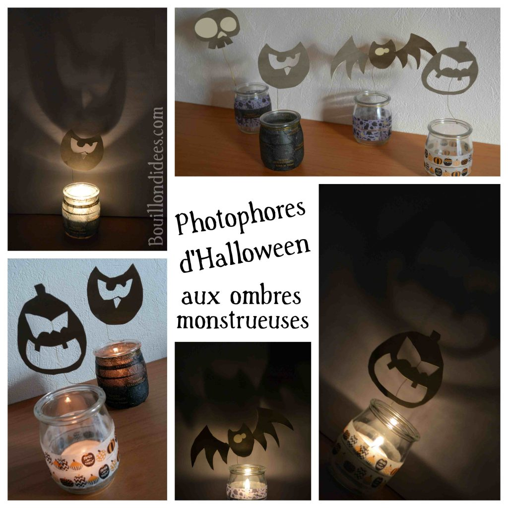 photophores-halloween-aux-ombres-monstrueuses-diy