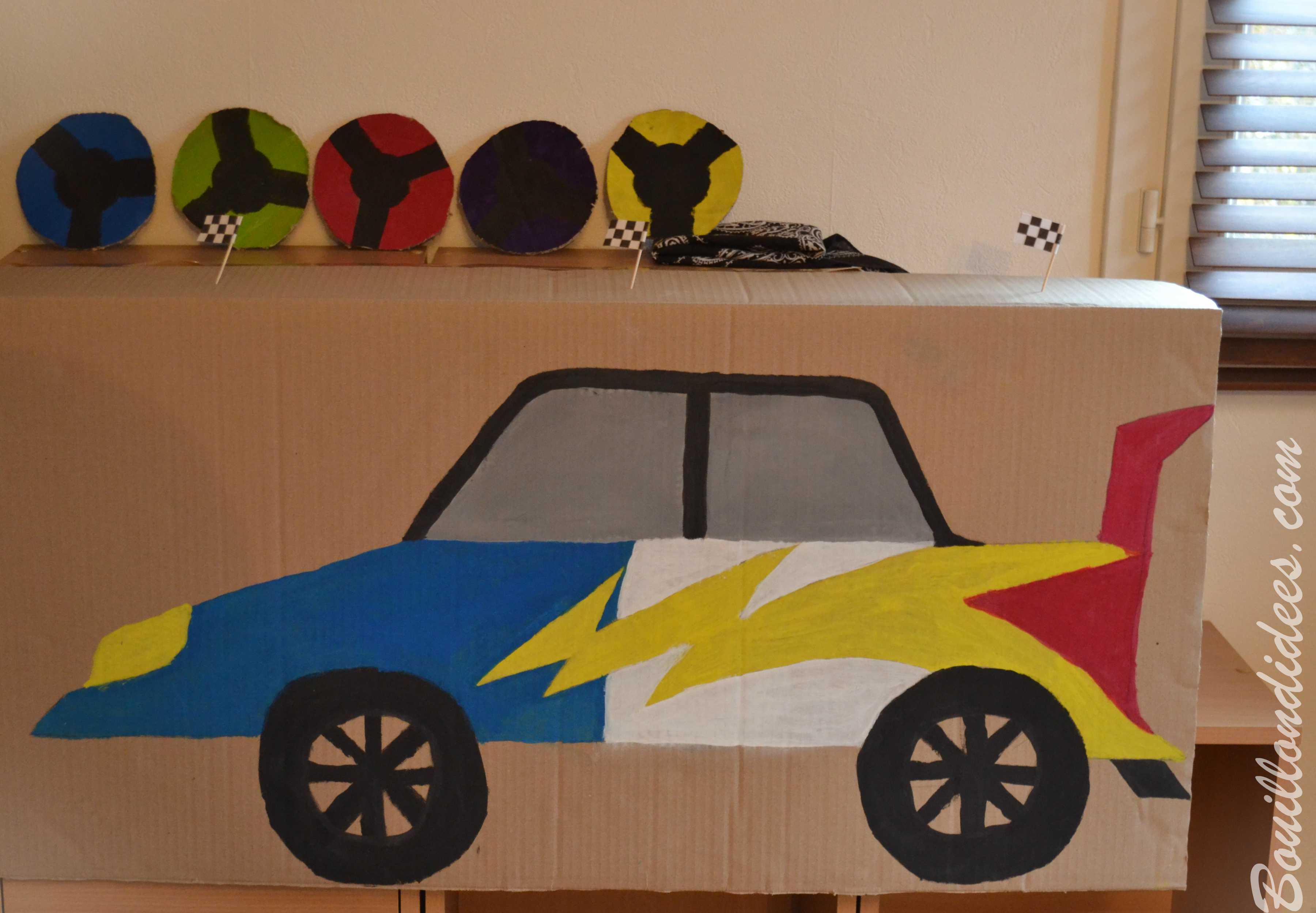 animation anniversaire theme voiture rabobankcentraaltwente. Black Bedroom Furniture Sets. Home Design Ideas