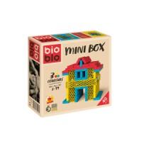 Mini Box BioBlo- Mon Top Cadeaux de Noël 2018, pour filles 3-5 ans - Blog Bouillondidees