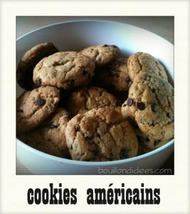 cookies US.jpg