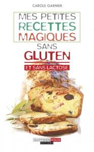 mes_petites_recettes_magiques_sans_gluten_et_sans_lactose_c1_large