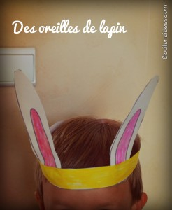 DIY-paques-oreilles-lapin-bouillondidees