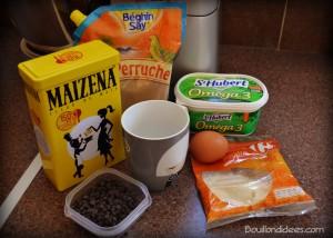 mug-cake-cookies-sansgluten-sans-gluten-bouillondidees-1