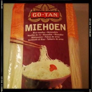 nouilles-riz-noodles-sansgluten-bouillondidees