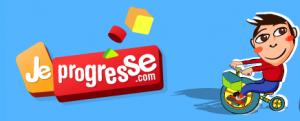 Jeprogresse.com Bouillondidees
