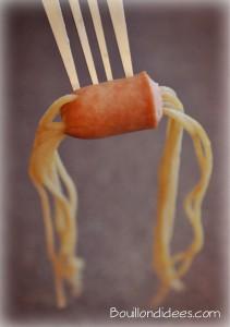 Knaks spaghettis7 Bouillondidees
