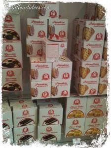 boutique Eat gluten free Paris gateaux sans gluten Bouillondidees