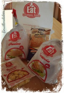 boutique Eat gluten free Paris panier sans gluten Bouillondidees