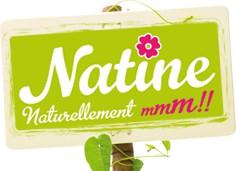 Natine