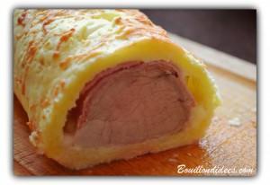 filet mignon en croûte à la franc-comtoise sans GLO (gluten, lait, oeuf) 2 bouillondidees