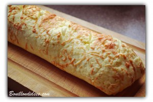 filet mignon en croûte à la franc-comtoise sans GLO (gluten, lait, oeuf) 3 bouillondidees