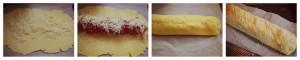 filet mignon en croûte à la franc-comtoise sans GLO (gluten, lait, oeuf) montage  bouillondidees