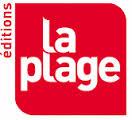 editions La Plage