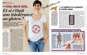 Pleine Vie avril 2015 gluten 1-2  revue de presse Bouillondidees